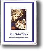 301: Christ Vision