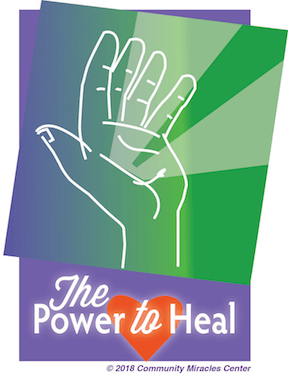 power-to-heal