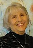Rev. Barbara Goodman Siegel