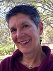 Rev. Joanne Schneider