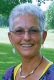 Rev. Barbara Adams