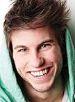 Christian Mauerer