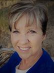 Rev. Cindy Lyn Bartholome