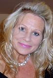 Rev. Debra Bredican