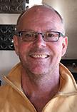 Greg Hesch