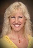 Rev. Linda LaCasse