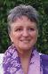 Rev. Patricia Black