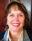 Rev. Rosemarie Tropf