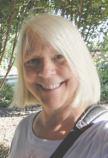 Rev. Susan Comelo