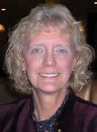 Rev. Susan Smith