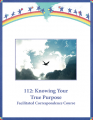 112e: Knowing Your True Purpose Download
