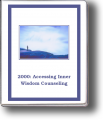 2000: Accessing Inner Wisdom Counselor Training