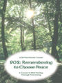 902e: Remembering to Choose Peace Download