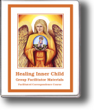 1102: Healing Inner Child Group Facilitator Training