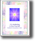 111: Awakening to Your True Self Self-Study