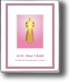 210: Star Child — Seeing the Innocence Within
