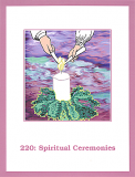 220e: Spiritual Ceremonies Download