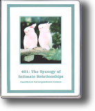401: The Synergy of Intimate Relationships