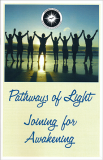 Pathways of Light Annual Membership Donation