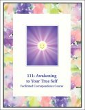 111e: Awakening to Your True Self Download
