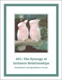 401e: The Synergy of Intimate Relationships Download