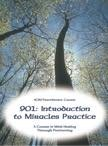 901e: Introduction to Miracles Practice Self-Study Download