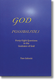 God Possibilities