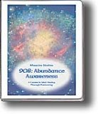 908: Abundance Awareness Self-Study