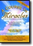 A Course in Miracles DVD
