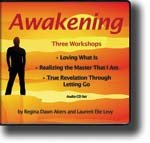 Awakening 12 CD Collection