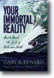 Book: Your Immortal Reality