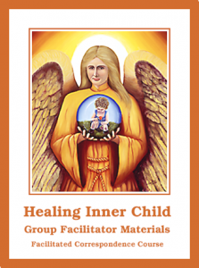1102e: Healing Inner Child Group Facilitator Training Download