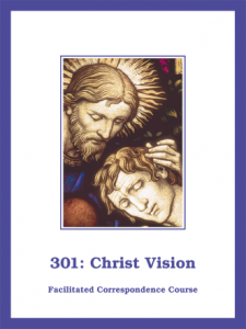 301e: Christ Vision Self-Study Download