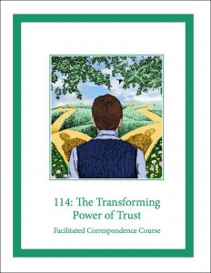 114e: The Transforming Power of Trust Download