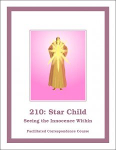 210e: Star Child — Seeing the Innocence Within Download