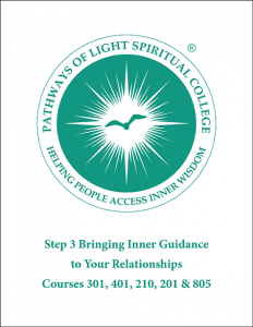 Step 3e: Bringing Inner Guidance to Your Relationships Download