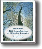 Step 1 ACIM Practitioner Binders Discount Pkg #1 Self-Study