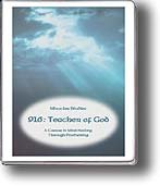 Step 4 ACIM Practitioner Binders Discount Pkg Self-Study